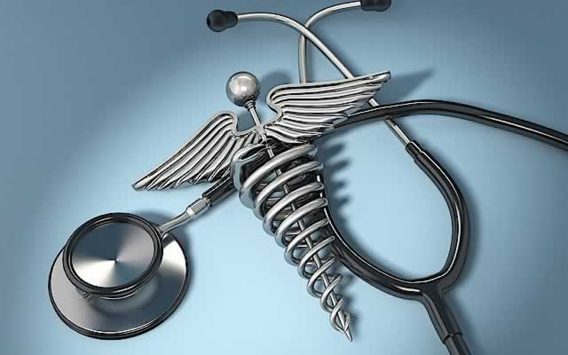 1_health-insurance-options-4