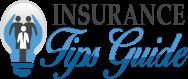 InsuranceTipsGuide